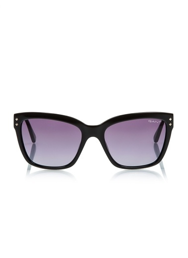 Gant  Gnt 8056 01B Kadın Güneş Gözlüğü Mor
